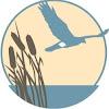New Jersey Audubon