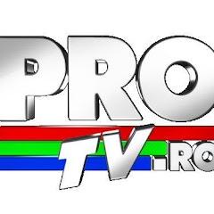 PariucuviataProTV