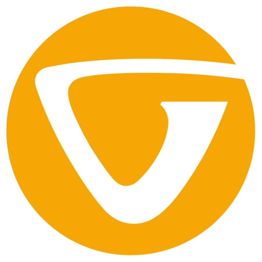 Vanguard World Youtube 12v Key On Power Distribution Idea Ford Mustang Forums Corral Skip Navigation