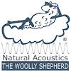 Woolly Shepherd