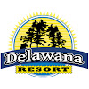 Delawana Resort