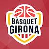 Escola Bàsquet Girona Marc Gasol
