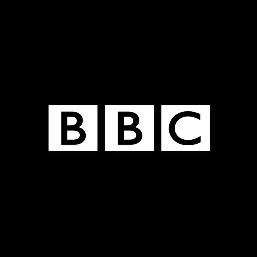 Resultado de imagen de bbc