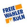 Freie Wähler Köln