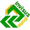 Invisus Mundi