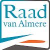 Gemeenteraad Almere