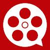AlltimeMovies