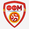FFM Macedonia