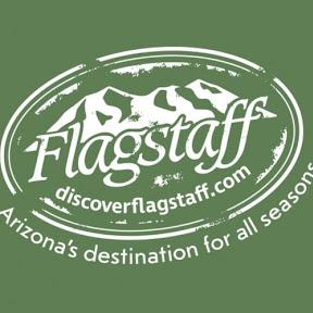 Visit Flagstaff, AZ