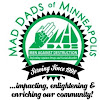 MinneapolisMaddads