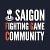 SaigonFGC