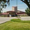 St Elizabeth Ann Setonhurch Catholic Church