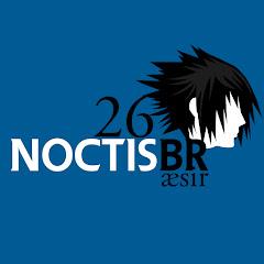 Noctis26