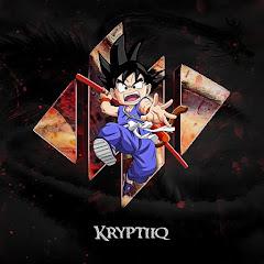 Kryptiiq