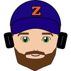 Ziyal Gaming Etc