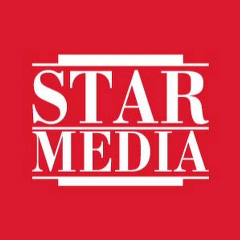 starmedia