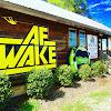 AF Wake