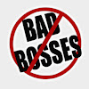 No Bad Bosses Podcast
