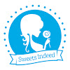 Sweets Indeed