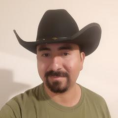 Josue Hernandez