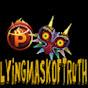 LyingMaskOfTruth
