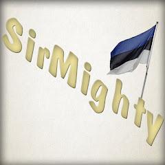 SirMightyPlays
