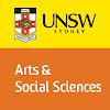 UNSW Arts & Social Sciences