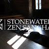 stonewaterzen