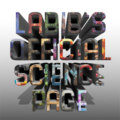 Labib's Official Science Page!