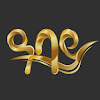 Abbay Media - All Things Ethiopia!