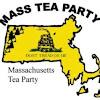Mass Tea Party - Wake Up America!