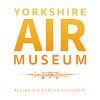 Yorkshire Air Museum