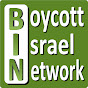 BoycottIsraelNetwork