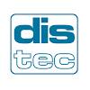 distec ag Metalltechnik
