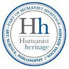 HumanistHeritage
