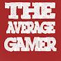 TheAverageGamer2011