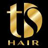 TSD HAIR