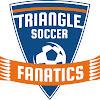 Triangle Soccer Fanatics