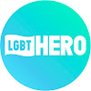 HERO - Health Equality and Rights Organisation