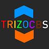 Trizocbs