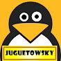 Juguetowsky