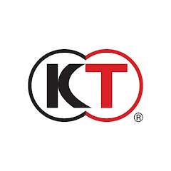 KOEI TECMO EUROPE LTD.