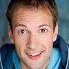 Matthew Hirsch