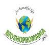 BioShopRomania Team
