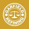 GarfieldRefining