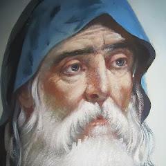 Ortodoxia si Patria