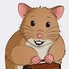 Holiday Hamster