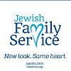 Jewish Family Service of Metro Detroit