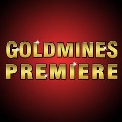Goldmines Premiere's channel picture