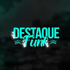 DESTAQUE FUNK's channel picture